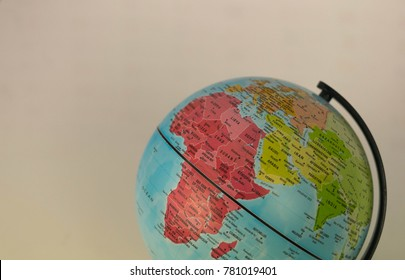 Topographic Map Of India Stock Photos Images Photography