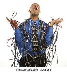 Surprising Cartoon Wiring Mess Wiring Diagram Wiring 101 Capemaxxcnl