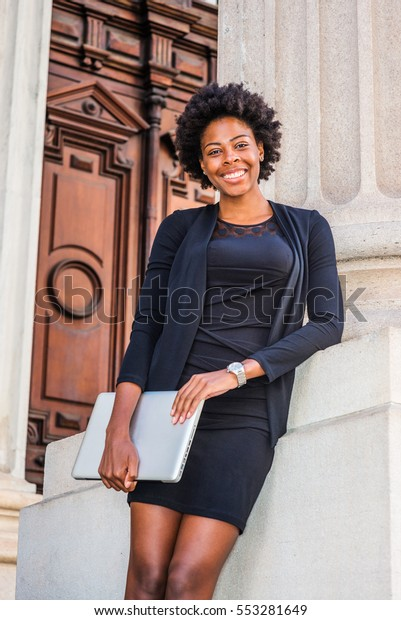 african-american-college-student-afro-60