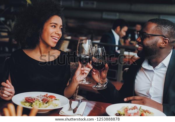 Zuid-Afrika Christian online dating