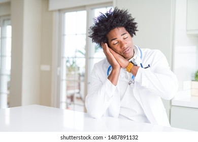 Doctor Dreaming Images, Stock Photos & Vectors   Shutterstock