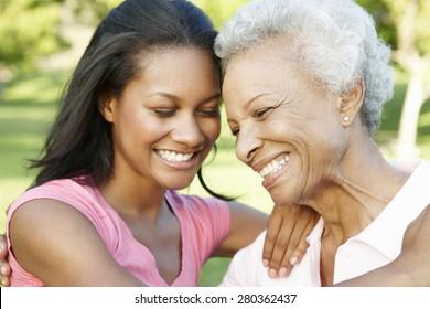 afrikansk amerikansk online dating service Gratis Dating Chat webbplats Kanada