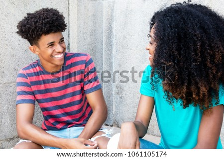 Südafrikanische online-dating-websites
