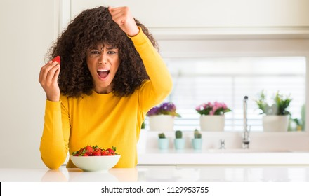 Yelling Frustrated Images Stock Photos Vectors Shutterstock