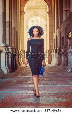 african-american-woman-fashion-new-450w-