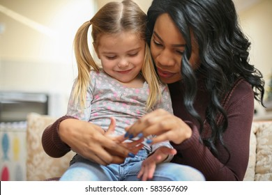 Black Nannies Images, Stock Photos & Vectors | Shutterstock