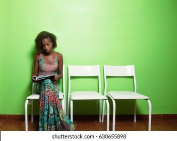 Dating-Website rassistisch