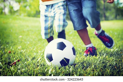Kids Exercise Images Stock Photos Amp Vectors Shutterstock
