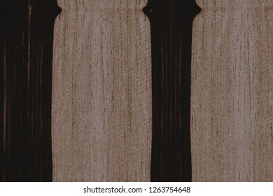 african ebony tree wooden structure texture background wallpaper