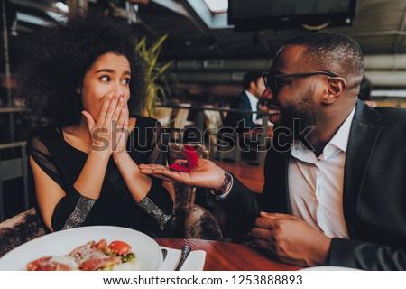 Indiska äktenskap och dejtingsajter