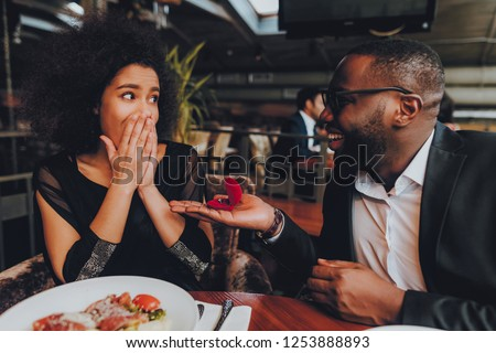mblaq dating rykten