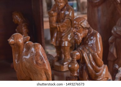 Ivory Carving Images, Stock Photos & Vectors | Shutterstock