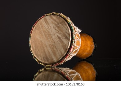african national drum