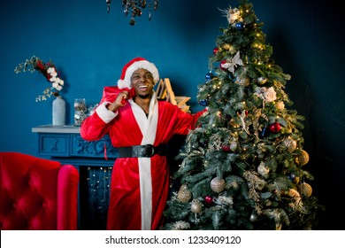 African Christmas.African Christmas Tree Images Stock Photos Vectors