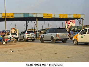 Toll Tax Images, Stock Photos & Vectors | Shutterstock