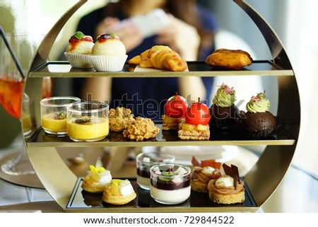 https://image.shutterstock.com/image-photo/afternoon-tea-450w-729844522.jpg