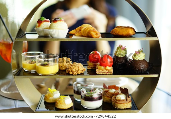 https://image.shutterstock.com/image-photo/afternoon-tea-600w-729844522.jpg