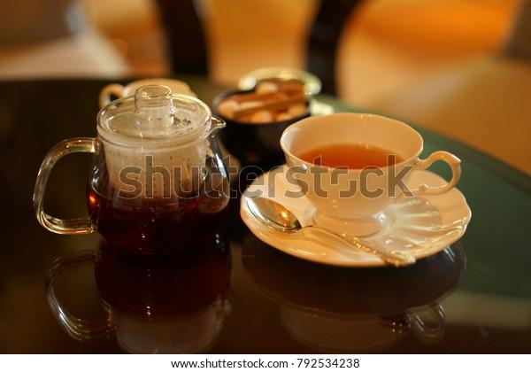 https://image.shutterstock.com/image-photo/afternoon-tea-hotel-600w-792534238.jpg