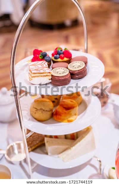 https://image.shutterstock.com/image-photo/afternoon-tea-hotel-vienna-600w-1721744119.jpg