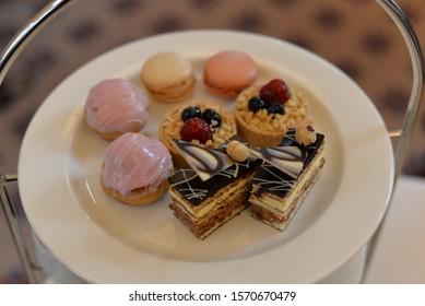 Afternoon Tea, Snack in United Kingdom, Europe