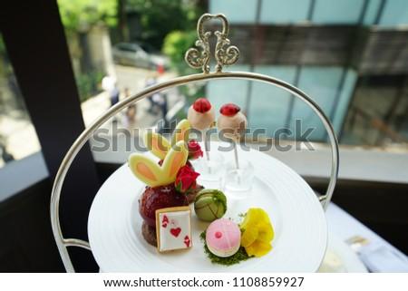https://image.shutterstock.com/image-photo/afternoon-tea-sweets-tokyo-450w-1108859927.jpg