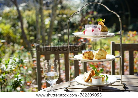 https://image.shutterstock.com/image-photo/afternoon-tea-terrace-450w-762309055.jpg