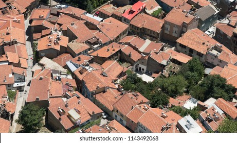 Afyonkarahisar Province, Turkey