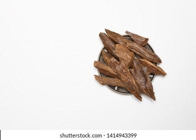 Incense Images, Stock Photos & Vectors | Shutterstock