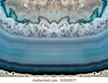 Agate Background Images Stock Photos Amp Vectors Shutterstock
