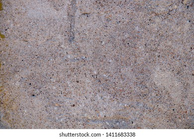 aged beton texture. Abstract background. Old wall texture