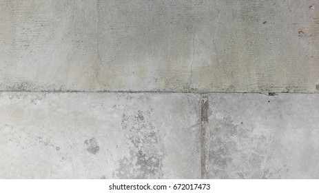 aged grey beton texture. Abstract background. Old wall texture