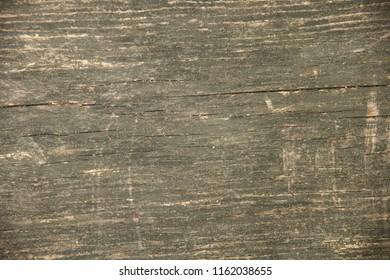 Aged raw wood texture .