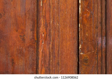 Aged wood texture.