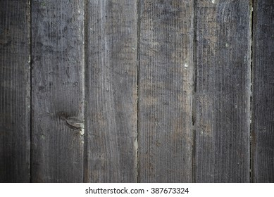 Aged Wooden Boards