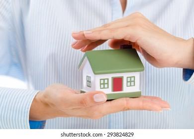 Agent, apartment, architecture.