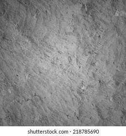 agglomerated stones