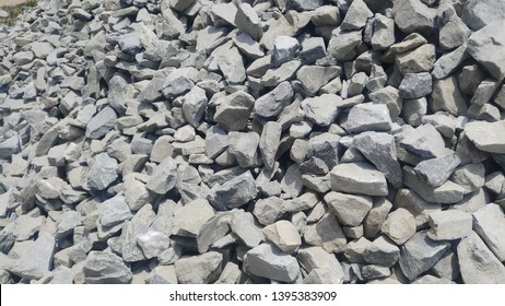 Aggregates is the building materials. Construction related subjects.