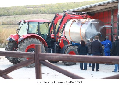 agricultural agriculture Case farming Heavy duty equipment machine tractor