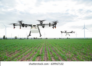 Agriculture Images Stock Photos Amp Vectors Shutterstock