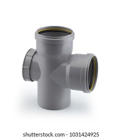 agriculture Pipe fitting pipe equipment pipe