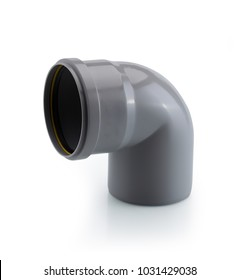 agriculture pipe pvc  upvc  cpvc pipe fittings
