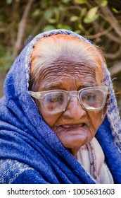 Image result for old gujarati lady