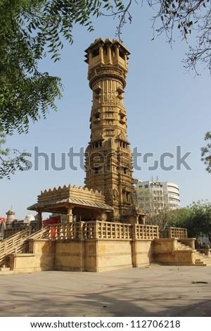 ahmedabad gujarat india