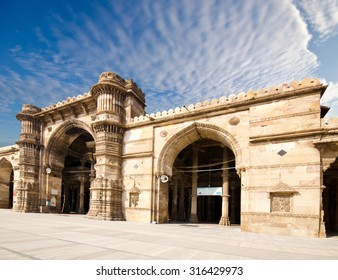 indo islamic architecture images stock photos vectors shutterstock