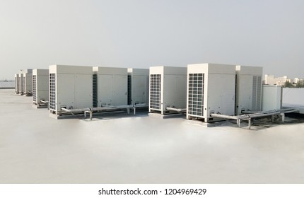 Evaporator Coil Images, Stock Photos & Vectors | Shutterstock