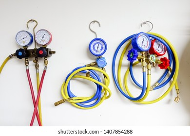 R22 Images, Stock Photos & Vectors | Shutterstock