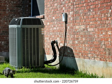 Air Conditioning Unit Images Stock Photos Amp Vectors