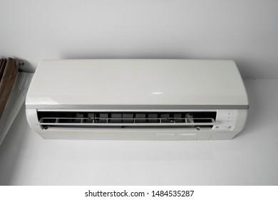 Imagenes Fotos De Stock Y Vectores Sobre Air Conditioner