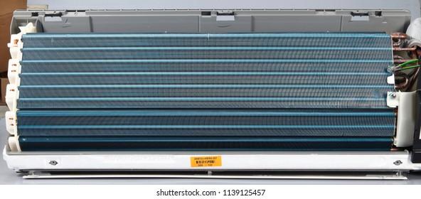 evaporator coil images stock photos vectors shutterstock