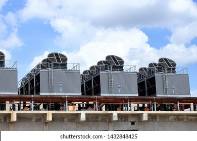 Refrigeration Cycle Images, Stock Photos & Vectors | Shutterstock